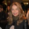 Delia Arce